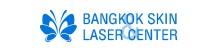 Bangkok Aesthetic Clinic